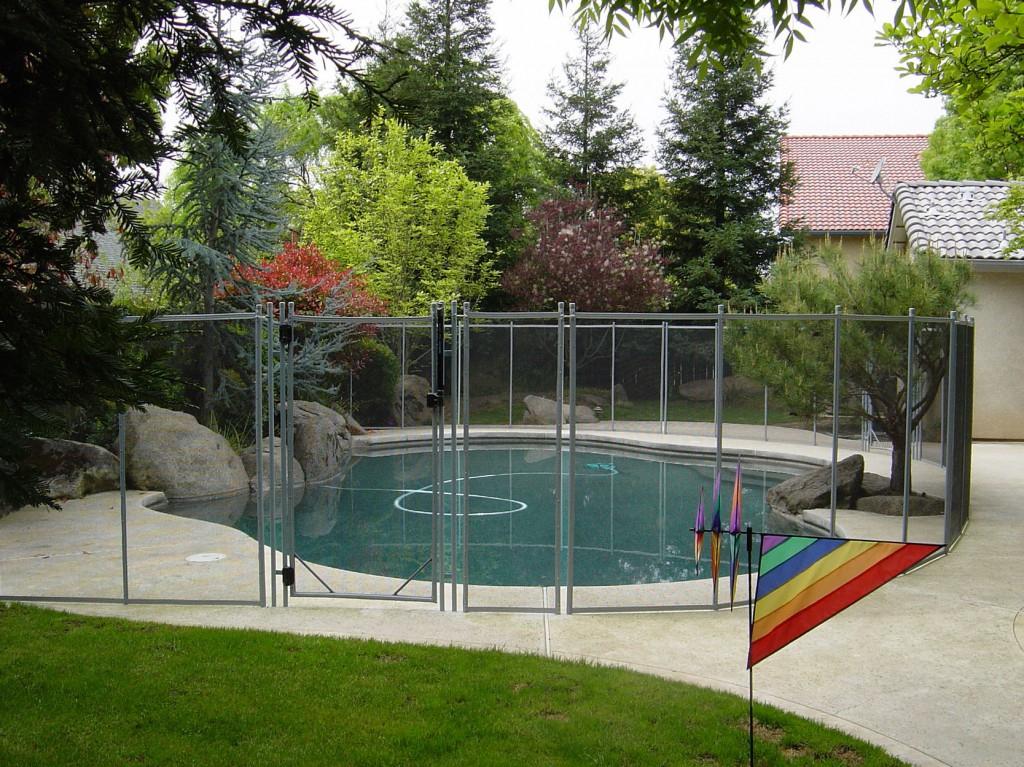 Vip Pools Residential Swimming Pool Services Swimming